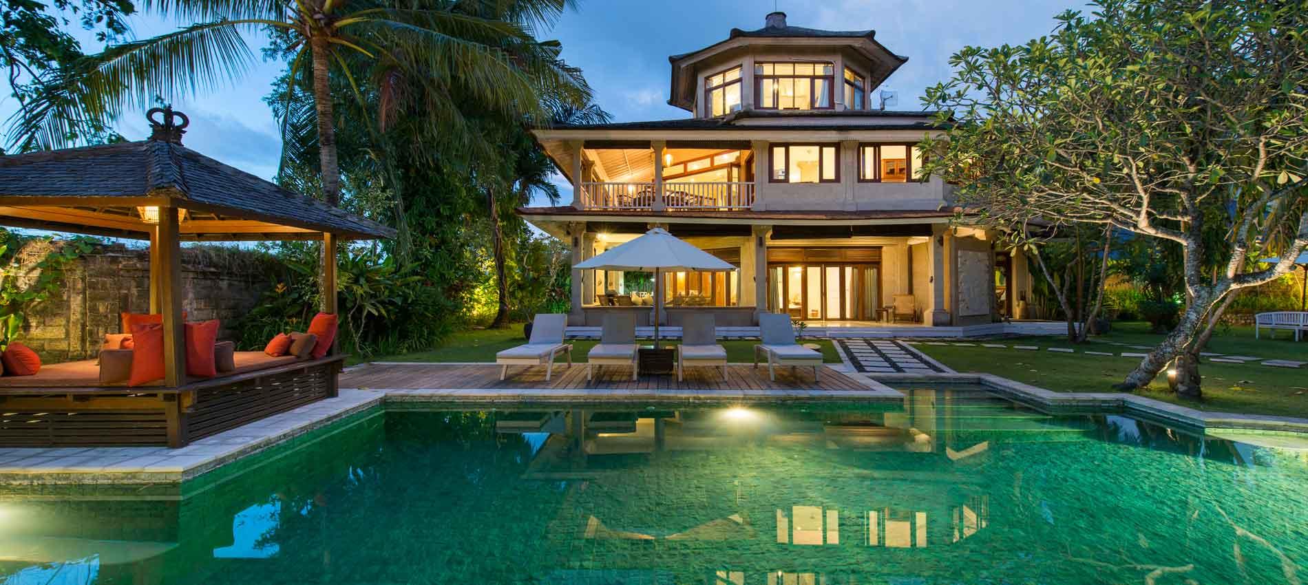 Bali Villa Accommodation Bali Villas Private Bali Villas Luxury Bali Villas 2 3 4 5 Bedroom Bali Villas